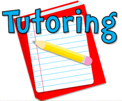 Port Hope Public Library Summer Tutoring Program